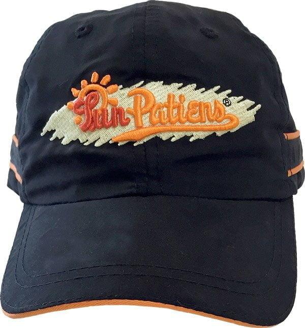 SunPatiens Cap