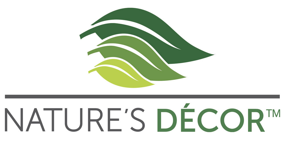 Natures-Decor-Logo