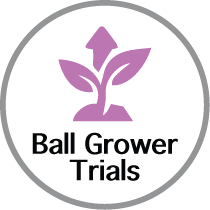 Grower Trials Icon