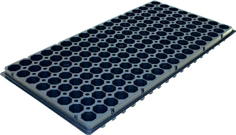 144 Plug Tray