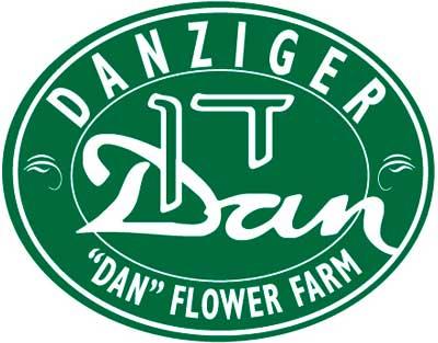 Danziger logo