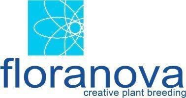 Floranova Logo