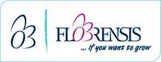 Florensis Logo