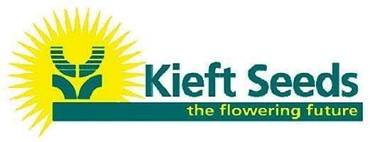 Kieft Seeds Logo