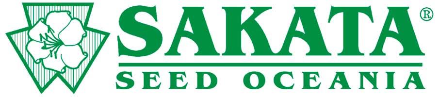 Sakata Logo
