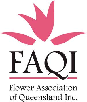 Flower Association of Queensland