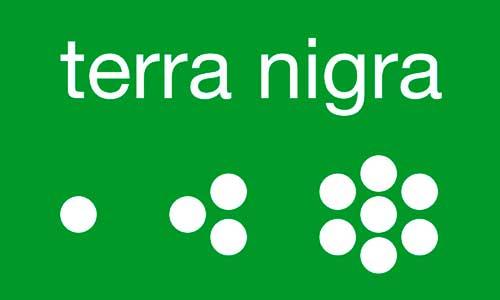 Terra Nigra Gerberas