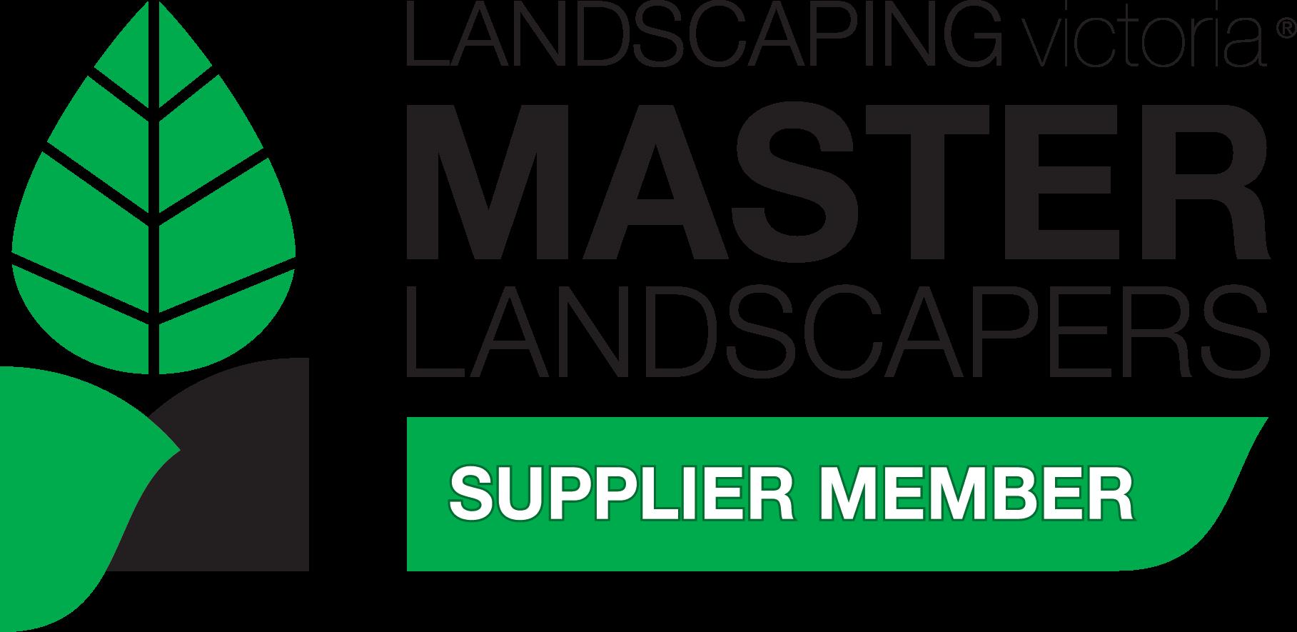https://ballaustralia.com/wp-content/uploads/2020/12/LVLM_Supplier-Member-Logo-LVPC03s-conflicted-copy-2020-04-01.png